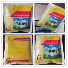 Antifúngicos Furaltadone Pure Powder