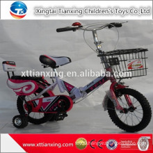Wholesale best price fashion factory high quality children/child/baby balance bike/bicycle kids bike mini kid pocket bike price