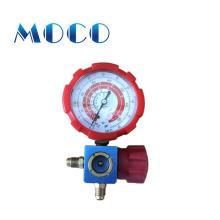 high quality R410a digital single manifold gauge