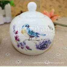 Hot Sale Pottery Ceramic Teapot Bulk