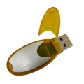 Pendrive USB Usb Mini Usb Flash Drive