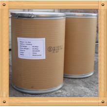 4- (Phenylamino) -Benzonitril 36602-01-4