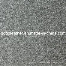 Good Scratch Resistant Furniture PVC Leather (QDL-PV0151)