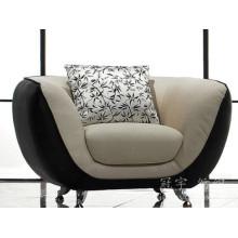 Simili-cuir de tissu de daim composé pour des meubles