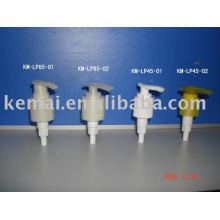 Pompes à lotion 28/415 et 24/415