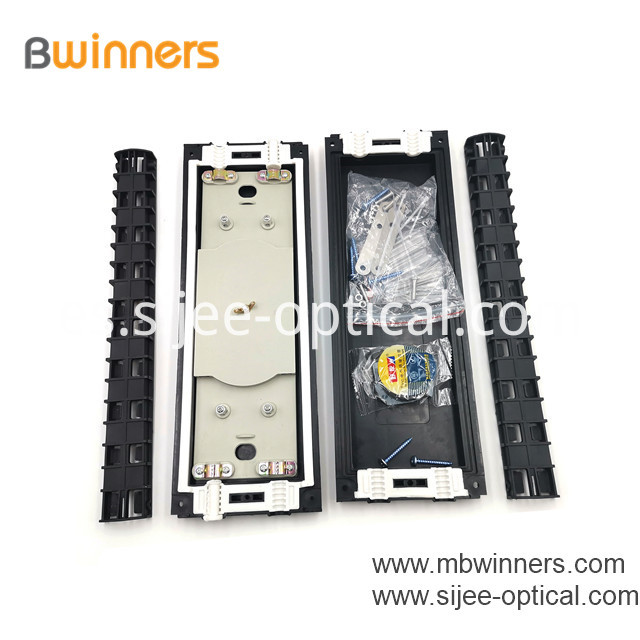 Optical Fiber Cable Joint Box