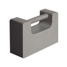 Counter Weight Gray Iron Casting