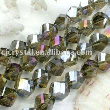 Кристаллы для машинной резки