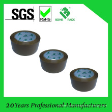 No Air Bubble Brown Tape BOPP Packing Tape