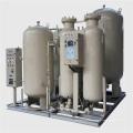 Générateur d'azote atmosphérique de haute qualité