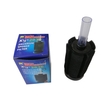 Aquarium Tank Hydro Bio Sponge Filter