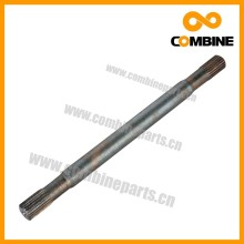 Driving Shaft Z37940
