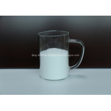 Paint Silica Matting Agent For Coatings