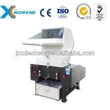 Shreder De Plástico / Máquina De Fragmentação De Plástico