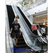 FUJI 30/35 Degrees Escalator Company