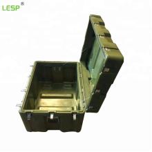 500L Plastic Storage Case