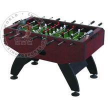 Футбольный стол (Пункт ST-021)