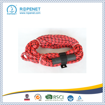Harga Bersepadu 7mm Ski Rope Hot Sale