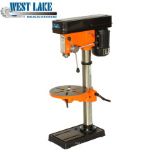 Economic Light Type Drill Presswith High Precision 20mm (ZQ4120I)