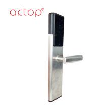 Cerraduras de puerta de hotel Cerraduras de hotel Smart Hotel Solution