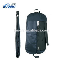 dance costume garment bag for colth