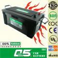 Bateria de carro livre da manutenção de JIS-210H52 12V200AH