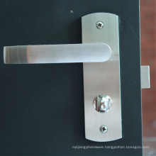 Wholesale Lever Handle Lock Included Handles Plate Face