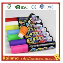 Fenster Marker Stift für Auto und LED Board