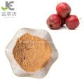 hawthorn powder direct powder hawthorn fruit powder