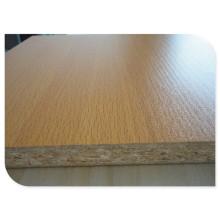 Меламиновые ламинированные ДСП для мебели