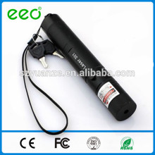 Factory Price 2mW Green Laser pointer 3mW Wholesale