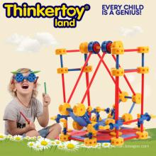 Детские образовательные товары, Экологичные игрушки, Большой маятник Боб