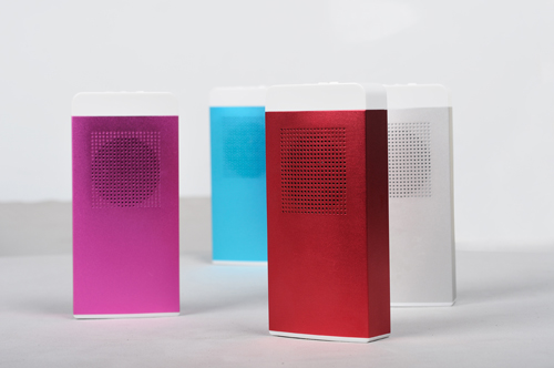Wireless Speakers Bluetooth