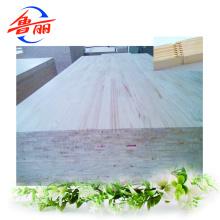 Oak or Pine laminated finger joint board