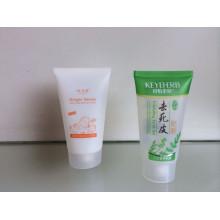 Facial Cream / Body Lotion Tube / Cosmetic Tube/ Plastic Tube