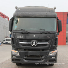 Beiben V3 Tractor Truck 40 Tons for Hot Sale