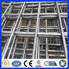 Cheap welded wire mesh panel/reinforcing building mesh