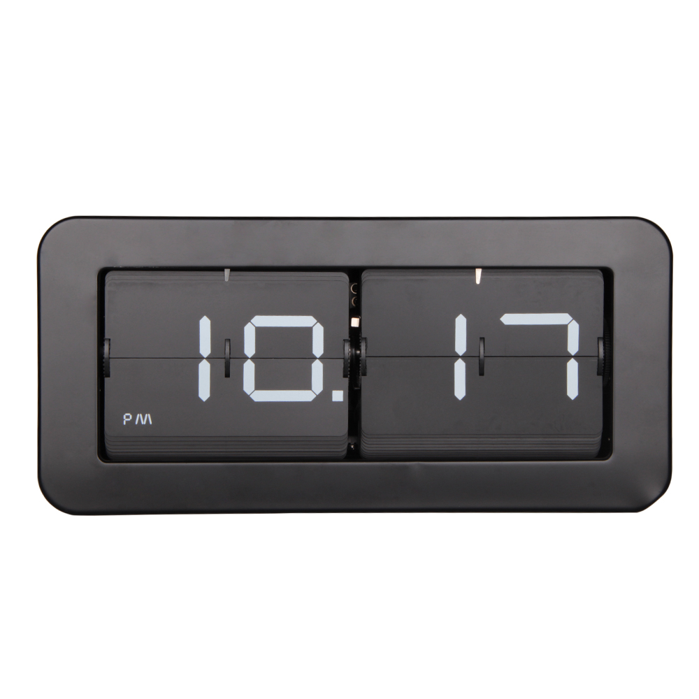 Unique Desk Clock Gifts