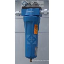 Hochwertiger Luftfilter für Stickstoff- und Sauerstoffgenerator