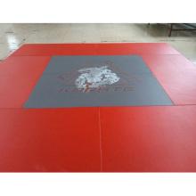 Hot Sale Tatami Judo Mats Used Wrestling Floor Mats Tatami