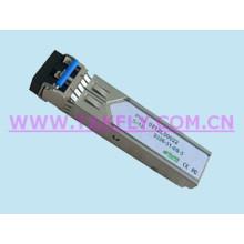 Huawei 10g SFP+ Sr Module 850nm 300m Fiber Optical Transceiver