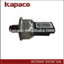 Kapaco Common Rail Hochdrucksensor 55PP34-01 für Volvo Peugeot Citroen
