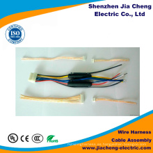 Asamblea de cable de telecomunicaciones USB 3.0 con precio competitivo