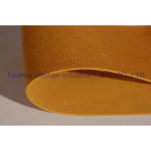 P84 Polyimide Felt with Needle Punched Process