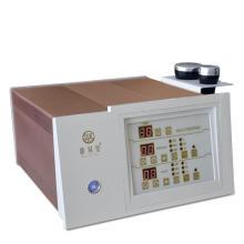 Essing Taiji energia estimulador muscular elétrico EMS máquina de fitness professinal corpo therpy demal camada de penetração magneto