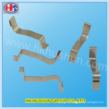 Wholesale Brass Shrapnel with Wide Usage in China (HS-BA-0023)