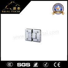 Heavy Duty Badezimmer 135 Grad Glas Duschtür Closer Scharnier