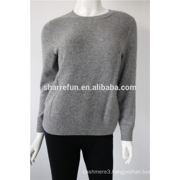 basic roll neck cashmere pullover sweaters