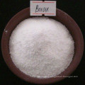 Borax Decahydrate (crystal powder and compacted granular) 99.5%