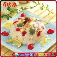 China organic goji berries sweet goji berry goji berry Good taste
